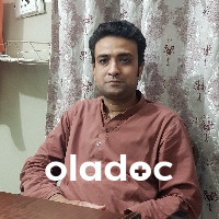Dr. Muhammad Kamran Adil (Pediatric Hematologist, Pediatrician, Pediatric Oncologist) Multan