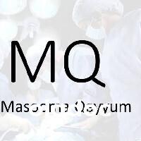 Ms. Masooma Qayyum (Psychologist) Lahore