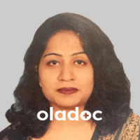 Top Gynecologist Karachi Dr. Rozina Shakeel