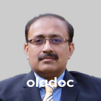 Assoc. Prof. Dr. Amer Latif (Hepatobiliary and Liver Transplant Surgeon, General Surgeon) Lahore