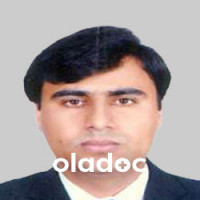 Top Cardiologists in Hj Shaheed Road, Karachi - Dr. Abdul Sattar Shaikh