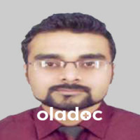 Top Doctor for Laryngoscopy in Lahore - Dr. Dawood Saleem