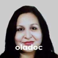 Dr. Shakila Parveen (Gynecologist, Obstetrician) Karachi