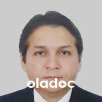 Dr. Attiq Ur Rehman Khan