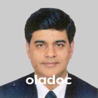 Dr. Muhammad Farooq Afzal (Weight Loss Surgeon, Laparoscopic Surgeon, Laparoscopic and Bariatric Surgeon, General Surgeon) -  Doctors Hospital (Johar Town, Lahore)