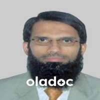 Top Doctor for Addiction in Lahore - Dr. Nauman Mazhar