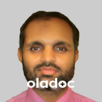Top Doctor for Diagnostic Endoscopy Of Nose And Throat in Lahore - Dr. Rizwan Akbar Bajwa