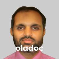 Dr. Rizwan Akbar Bajwa (ENT Surgeon, ENT Specialist) Lahore