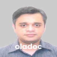 Top Doctor for Diagnostic Endoscopy Of Nose And Throat in Lahore - Dr. Sabih Nadeem Qamar