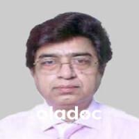 Dr. Sardar Imran Sher Qaisrani (Dietitian, Nutritionist) Lahore