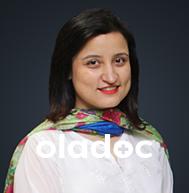 Ms. Zahra Shafiq (Psychologist) Karachi