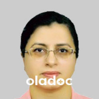 Dr. Nagina Bibi (Gynecologist, Obstetrician) Lahore