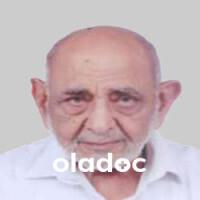 Muneer Husain