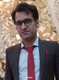 Dr. Sateesh Pal Budhani (Orthopedic Surgeon) Video Consultation