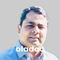 Dr. Usman Kahlid Cheema (Nephrologist) Gujranwala
