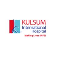 Kulsum International Hospital Laboratory (Radiology Lab, Pathology Lab) Islamabad