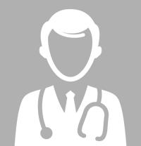 Dr. Muhammad Fozan Khan (Neurologist) Peshawar