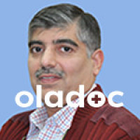 Dr. Shahzad Rashid (Urologist, Dermatologist) Peshawar
