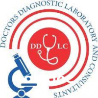 Doctors Diagnostic Laboratory & Consultants (Radiology Lab, Pathology Lab) Lahore