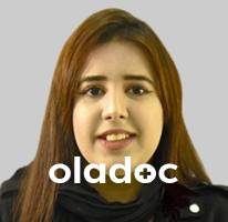 Ms. Rida Amjad (Psychologist, Sexologist) Lahore