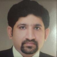 Dr. Attique Abou Bakr (Gastroenterologist, Hepatologist) Lahore