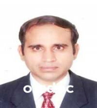 Dr. Muzaffar Ali