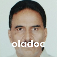 Dr. Azam Cheema (Cardiologist) Gujranwala