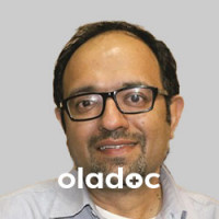 Top Dentist Lahore Prof. Dr. Faisal Izhar