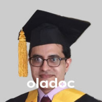 Dr. Imtiaz Ul Hassan (Cardiologist) Multan
