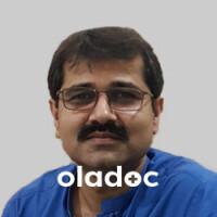 Dr. Muhammad Iqbal Javed (Urologist, Sexologist, Male Sexual Health Specialist) Multan