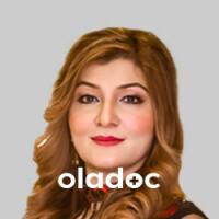 Dr. Shumaila Khan (Dermatologist, Cosmetologist) Islamabad