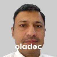 Top Dermatologist Karachi Dr. M. Aamir Chippa