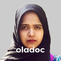Ms. Aasia Mujtaba (Psychologist) Lahore