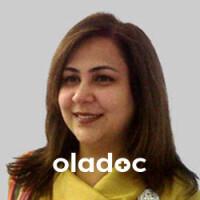 Prof. Dr. Attiya Shaikh (Dentist, Orthodontist, Cosmetic Dentist) Karachi