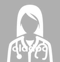 Dr. Sohaima Manzoor
