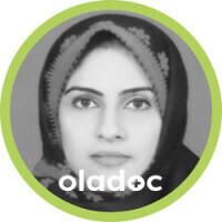 Dr. Amna Abid (Cosmetologist, Dermatologist) Multan
