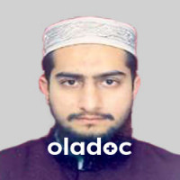 Dr. Muhammad Kashif Zafar