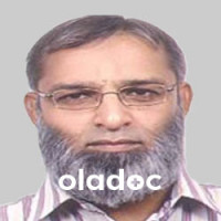 Dr. Wasim Akhtar (Neurologist) Karachi
