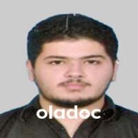 Dr. Amer Al Bermawy (Dentist) Karachi
