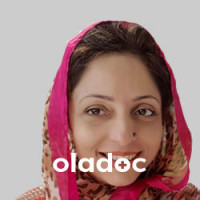 Dr. Farhana Asim (Gynecologist, Obstetrician) Lahore