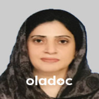 Dr. Zahida Perveen Soomro (Gynecologist, Obstetrician) Karachi