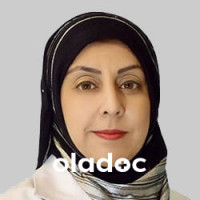 Dr. Bushra Hashmat Ullah Khan (Dermatologist, Cosmetologist) Islamabad