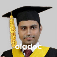 Assist. Prof. Dr. Ahmed Muqeet