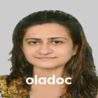 Dr. Priya Valecha (Dermatologist, Cosmetologist) Karachi
