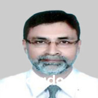 Top Psychiatrist Karachi Dr. Sohail Ahmed
