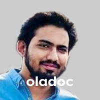 Top Dentist Karachi Dr. Syed Maheel Aalim