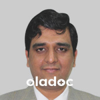 Dr. Irfan Nazir (Urologist, Sexologist, Andrologist) Lahore