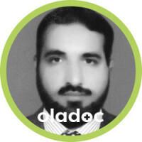 Dr. Shahid Ishaq (Pediatrician) Multan