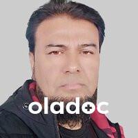 Dr. Naeem Akram (Dietitian, Nutritionist) Rawalpindi