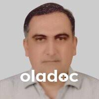 Dr. Salman Baig (ENT Specialist, ENT Surgeon) Karachi
